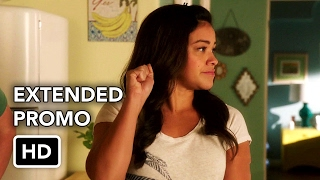 "Jane The Virgin 3x10 Extended Promo ""Chapter Fifty-Four"" (HD) Season 3 Episode 10 Extended Promo"