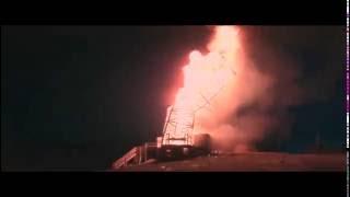 """""""Нефть"""" (Русский трейлер 2007) (драма)"""