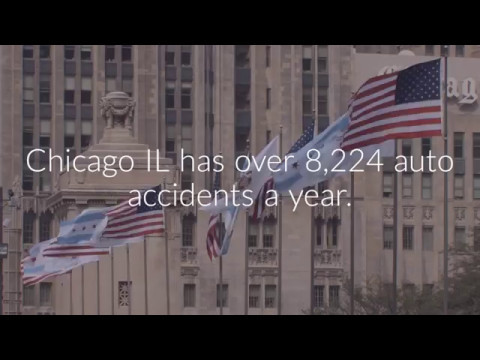 Cheapest Car Insurance Quotes In Chicago IL