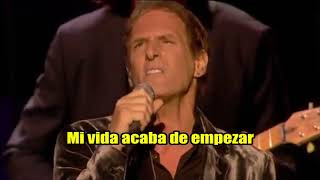 Said I Loved You, But I Lied - Michael Bolton (subtitulado) Gustavo Z
