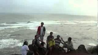 goa trip pyar hame mobile