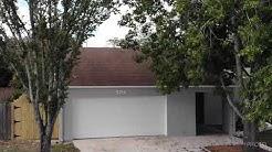504 S Edgemon Ave, Winter Springs, FL 32708