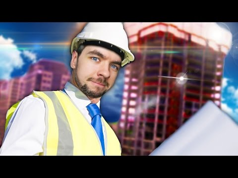 JACKABOY HEIGHTS | Project Highrise #1