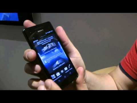 СВЯЗНОЙ новый телефон посмотри