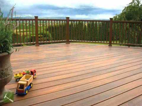 good temporary outdoor flooring tile ideas youtube