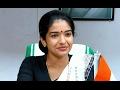 Manjurukum Kaalam | Episode 547 - 20 February 2017 | Mazhavil Manora