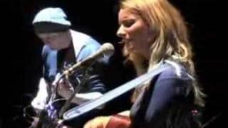 Cosa mi resta - Marco di Meo con Chiara Grilli Band