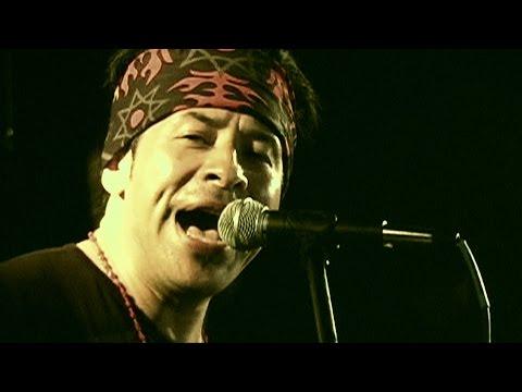 Liran' Roll / El Perdedor (live)
