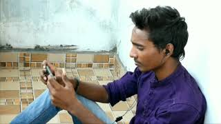 Nodi Pozhudhil (நொடி பொழுதில்) Shortfilm to PUBGians