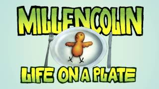 Watch Millencolin Friends Til The End video