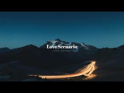 "IKON ""사랑을 했다 (LOVE SCENARIO) (Melancholy Ver.)"" - Piano Cover"
