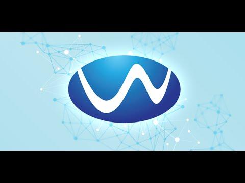 Webware LLC in Muscat, Oman