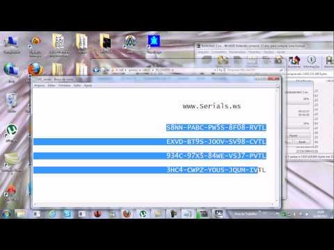 Torrent bfd2 crack | Ashampoo Backup Pro 12 04 + Crack
