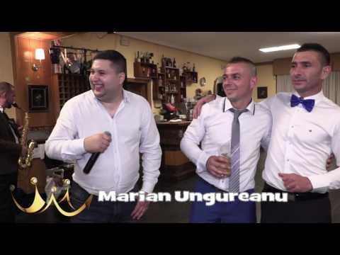 Live Marian Ungureanu Cucule Pasare Mandra Botez Madrid By King Media
