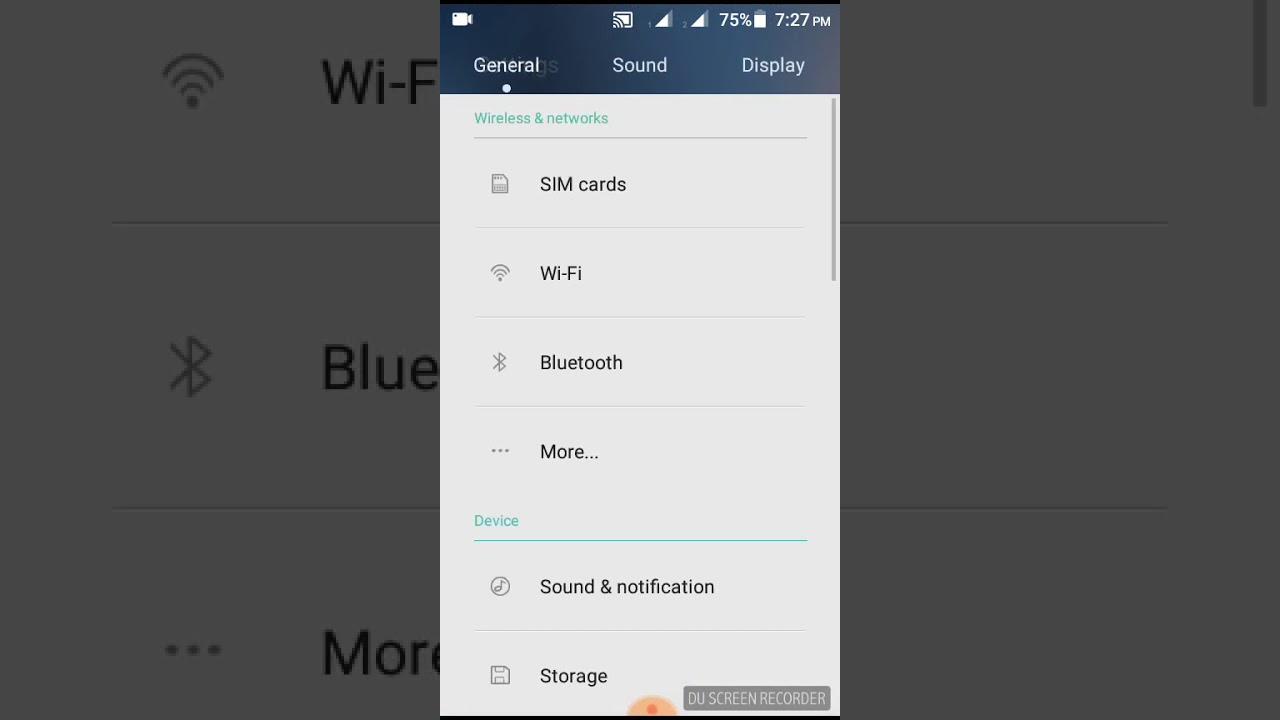 Lava X50 Wifi Videos - Waoweo