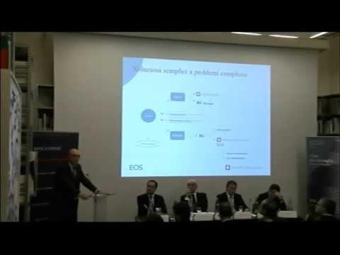 BSI - Voluntary Disclosure: soluzioni semplici a problemi complessi