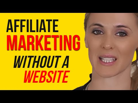 affiliate marketing jobs near me