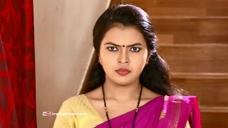 Krishnatulasi l Krishna find out the criminal..! l Mazhavil Manorama