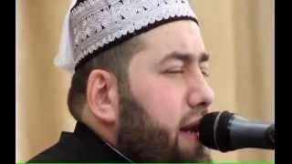 غالي غالي - انا حنيت للمدينة - المنشد منصور زعيتر