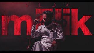 Raheemun Aleemun Song Remix | Malik | V L O X | Sushin Shyam |