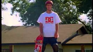Tony Hawk's Trick Tips Vol  2