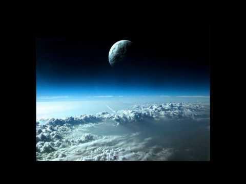 Клип The Parlotones - Fly To The Moon