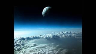 The Parlotones - Fly to the moon