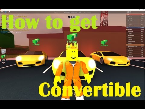 jailbreak how to get clothes on roblox