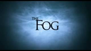 Туман 2005 Русский трейлер HD. The Fog 2005 HD