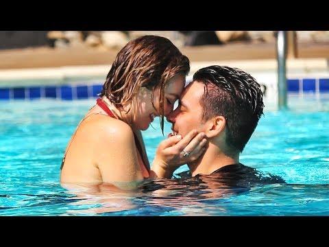 "Danny Padilla - ""VIP"" (Official Music Video)"