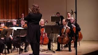 """Bizet : """"Carmen"""" Overture"""