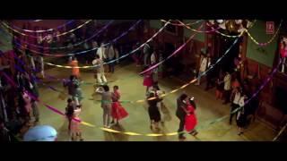 Hindi vidieo song