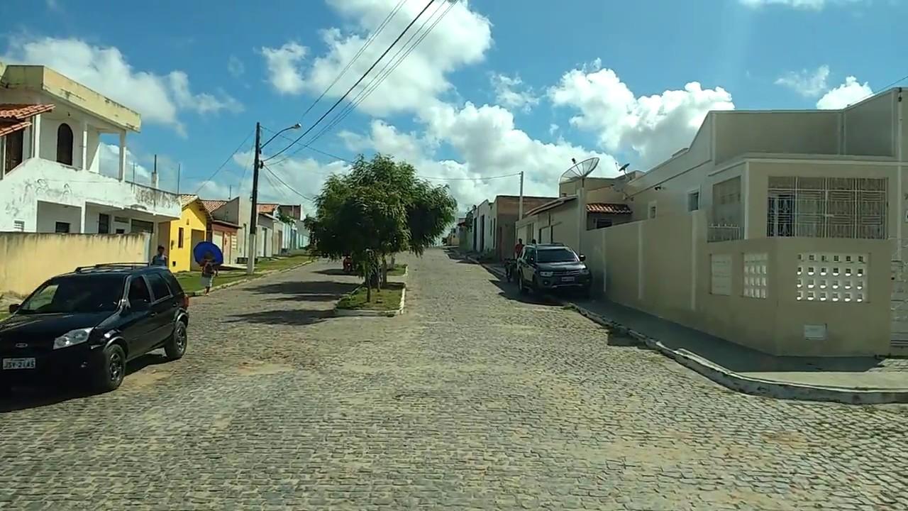 Olindina Bahia fonte: i.ytimg.com