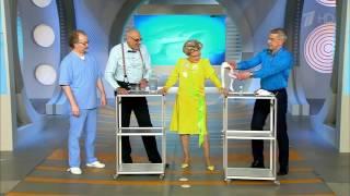 видео Респираторы медицинские