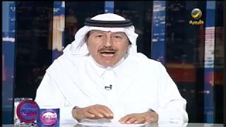 ادريس الدريس: الأمير محمد بن سلمان أيقونة مكافحة الفساد
