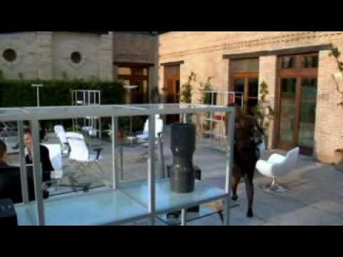 Mobili Per Ufficio Della Rovere : Mobili per ufficio della rovere spot lo straordinario in ufficio