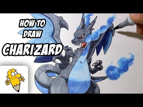 how to get an easy charizard in alpha sapphire