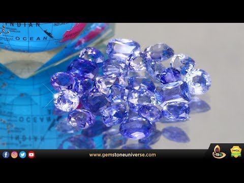 Best Unheated Blue Sapphire In India Top Jyotish Gemstones