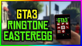 Secret gta 3 ringtone in 5!!! ★more me!! twitter - https://twitter.com/shaawnsjbhs ★like this game?? check out g2a and get game for a cheap price : ...