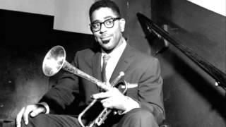 Dizzy Gillespie- Tin Tin Deo (1951)