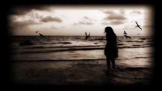 Bir Kara Sevda - Erdal Güney