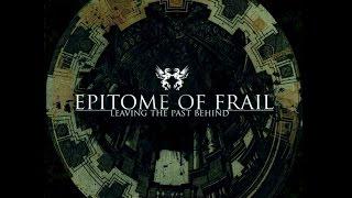 Epitome of Frail - Denial