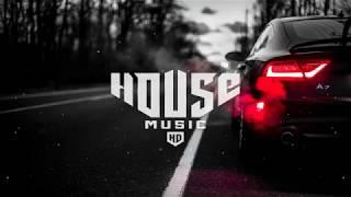 Adele - Skyfall  UNLOGiX Remix  Resimi