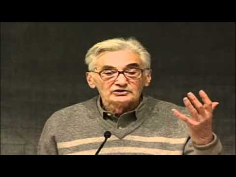 howard zinn perspective with usa exceptionalism essays
