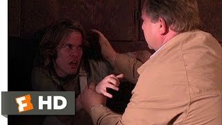 Gacy: The Crawle (1/10) Movie CLIP - Hit Me, (2003) HD