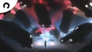 SLUMBERJACK & TroyBoi - Solid Hype