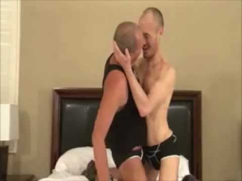 Gay movie (The King of Escape Part 02) from YouTube · Duration:  12 minutes 24 seconds