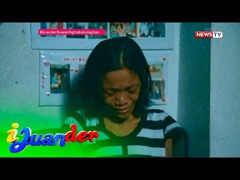 iJuander: Bakit nga ba minumulto umano ang isang bahay sa Sampaloc, Manila?