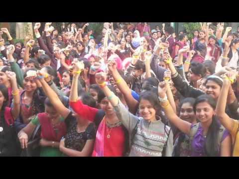 Vivek Band Theme Song