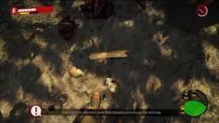 Cinchona Tree Bark Locations Dead Island Riptide All Three Locations